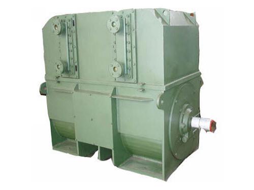 YKS系列(6KV、10KV)高压三相异步电动机(机座号355-1000),高压电机,变频电机,冶金电机,起重电机