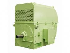 YTM系列6kV,10KV三相异步电动机,高压电机,变频电机,防爆电机