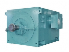 Y系列(6KV、10KV)高压三相异步电动机(355-1000) 高压电机