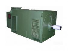 YR系列绕线型高压异步,电动机